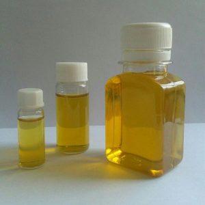 فروش نانو کلوئید نقره (کلوئید محلول در آب)