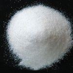 پر کاربردترین مواد شیمیایی صنعتی / بخش دوم