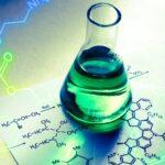پر کاربردترین مواد شیمیایی صنعتی / بخش اول